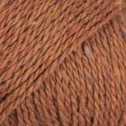 Drops Soft Tweed 18 carrot...