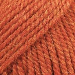 Drops Nepal mix 2920 - orange