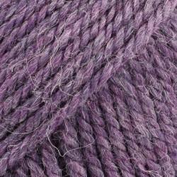 Drops Nepal mix 4434 - purple