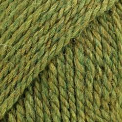 Drops Nepal mix 7238 - olive