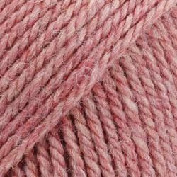 Drops Nepal mix 8912 - blush