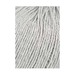 Lang Yarns Liza 1069.0003 gris