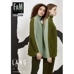 FAM269 Collection