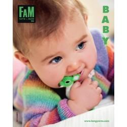 FAM206 Baby