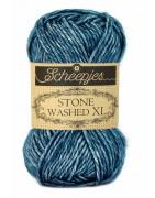 Scheepjes StoneWashed XL