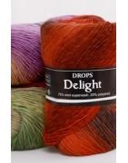 Drops Delight - alle kleuren - nu kopen bij Bizzy Lizzy!