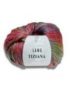 Lang Yarns Tiziana