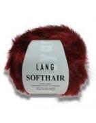 Softhair