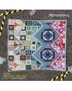 Scheepjes Canvas Bags Large