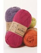 Drops Alpaca - online kopen! - Alle kleuren!