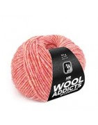 Lang Yarns Air - Wool Addicts