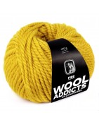 Lang Yarns Fire - Wooladdicts