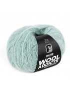 Lang Yarns Water - Wooladdicts