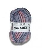 Lang Yarns Twin Soxx