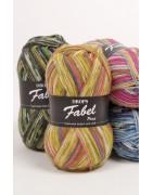 Drops Fabel kousenwol online bestellen