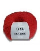 Lang Yarns Doudou