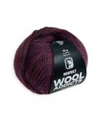 Lang Yarns Respect - Wooladdicts