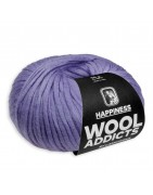 Lang Yarns Happiness - Wooladdicts