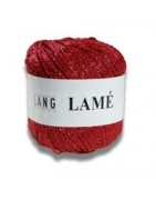 Lang Yarns Lame