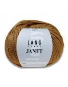 Lang Yarns Janet