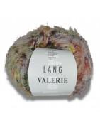 Lang Yarns Valerie