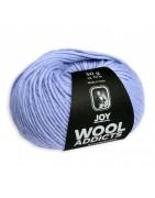Lang Yarns Joy - Wooladdicts