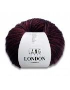 Lang Yarns London