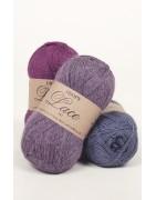 Drops Lace - alle kleuren in stock! - koop nu online bij Bizzy Lizzy!
