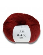 Lang Yarns Malou Light