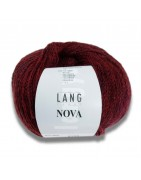 Lang Yarns Nova